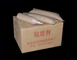 广东粘结剂