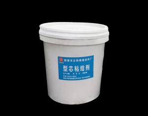 广东粘结剂桶装