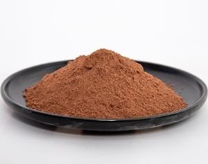 镁橄榄石熟粉